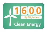 Clean Energy-09