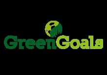 GreenGoals-Logo