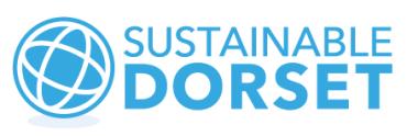 SD 440 logo white background